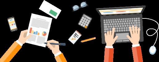 Продвижение сайта самостоятельно пошагово demis ru создание сайтов продвижение сайтов веб дизайн добавить сообщение
